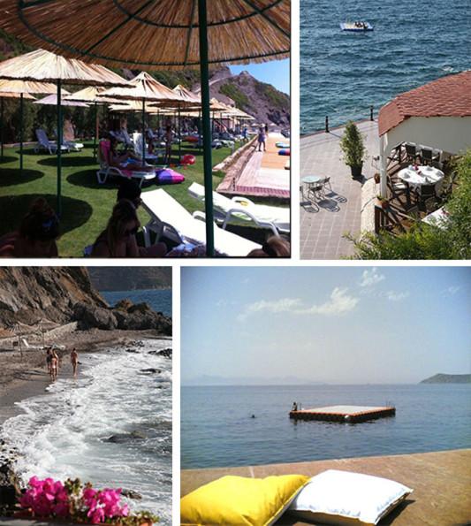 arion-beach-kolaj